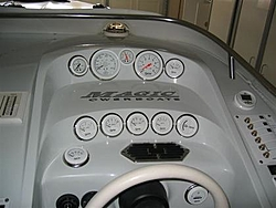 Post Pics of your dash - Just finished mine-yhspeakers-007.jpg