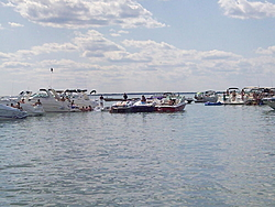 Outerlimits on St Clair-snc00401.jpg