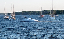 New Outerlimits SV 52-water.jpg
