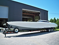 New Outerlimits SV 52-100_0075-1.jpg