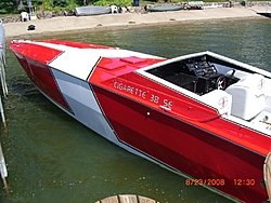 Suggestions for Mississippi river trip by MN-010.jpg
