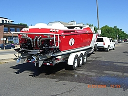 Suggestions for Mississippi river trip by MN-012.jpg