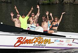 July 25th Crazy Charlie Boat Procession-crazy-charlie.jpg