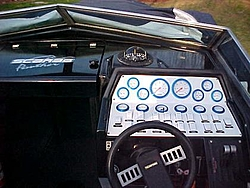 Post Pics of your dash - Just finished mine-mvc-008s.jpg
