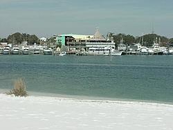 Emerald Coast Poker Run Pics-aj-s-beach.jpg