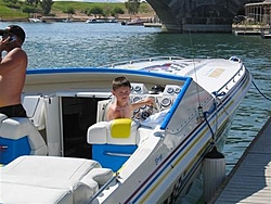 Post pics of your kids boating-100_0055.jpg