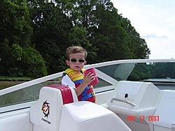 Post pics of your kids boating-dsc00182.jpg