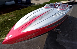 adrenaline V30 700 with NXT1-cali-red-18-.jpg