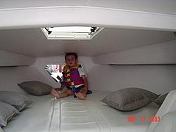 Post pics of your kids boating-dsc00187.jpg