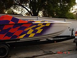 33 Powerplay in Boulder City, Nevada????-boat-apr-6-002.jpg