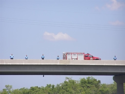Crazy Charlie's Memorial Procession-charlie-alberts-funeral-procession-027-large-.jpg