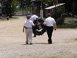 Crazy Charlie's Memorial Procession-charlie-alberts-funeral-procession-043-large-.jpg