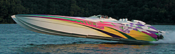 David Scott/Budweiser boat?????-s36512.jpg