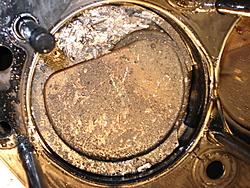 BIG Time motor problem ...any ideas  ?????-pix-064.jpg