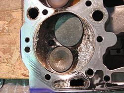 BIG Time motor problem ...any ideas  ?????-pix-071.jpg