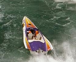 who's going to marathon??-batboat-only-daytona.jpg