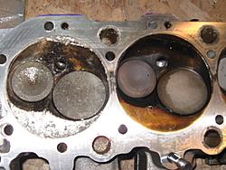 BIG Time motor problem ...any ideas  ?????-pix-070.jpg
