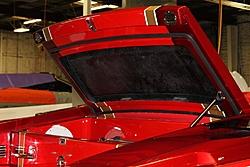 Another new model sneak peak-427-trunk.jpg