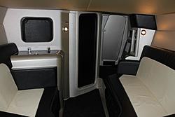 Another new model sneak peak-427-cabin.jpg