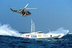 any idea about nicolini offshore race boats-dubaicl12001s.jpg