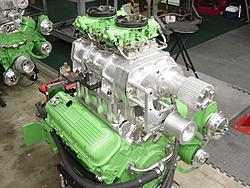 BIG Time motor problem ...any ideas  ?????-dsc00870.jpg