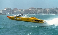 any idea about nicolini offshore race boats-cat43g.jpg