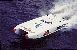 any idea about nicolini offshore race boats-cat43a.jpg