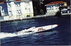 any idea about nicolini offshore race boats-no_fear_ist.jpg