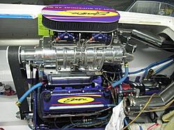 BIG Time motor problem ...any ideas  ?????-pix-040.jpg