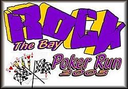 Rock The Bay Poker Run-rtb1.jpg