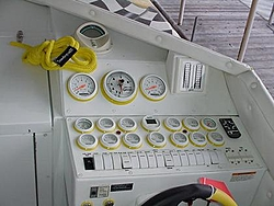 Post Pics of your dash - Just finished mine-instruments.jpg