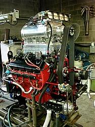 BIG Time motor problem ...any ideas  ?????-byrdpic.jpg