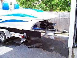 Kryptonite boats-picture-1536.jpg
