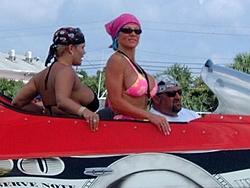 Attention ALL SOUTHEAST Boaters...-dscf0110.jpg