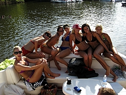 Suggestions on where to buy dark green dock lines?-girls.jpg