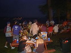 Lake Winnipesaukee 2009-07-beach.jpg