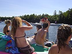 Lake Winnipesaukee 2009-summer07.jpg