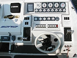 Post Pics of your dash - Just finished mine-p8290007.jpg