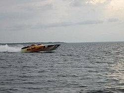 Emerald Coast Poker Run Pics-114-1427_img.jpg