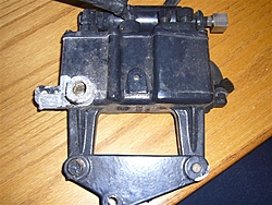 looking for used Volvo Penta parts-p1010951-small-.jpg