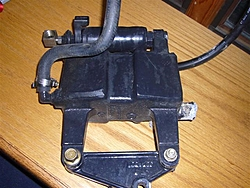 looking for used Volvo Penta parts-p1010952-small-.jpg