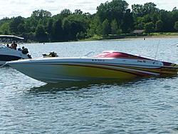 Lake Champlain 2009-dwnload-4-aout-09.-022.jpg
