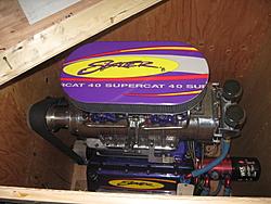 RUNNINGHOT's EVIL ENGINE BUILDER SPEAKS-pix-018.jpg