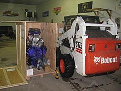 RUNNINGHOT's EVIL ENGINE BUILDER SPEAKS-pix-022.jpg