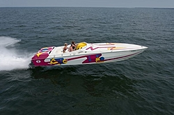 Cool Fountain Video From Jammin On The James 2009-hrpa.jpg