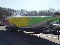 Wind Deflectors & T- Handles-005.jpg