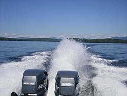 Lake Winnipesaukee 2009-2009summer01.jpg