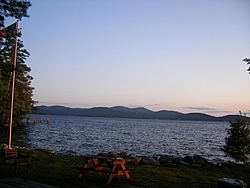 Lake Winnipesaukee 2009-09summer2.jpg