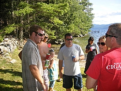 Lake Winnipesaukee 2009-09summer5.jpg