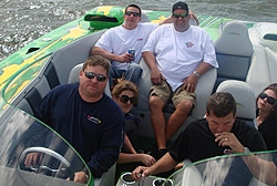 Two thumbs up to Performance Boat Brokers LOTO-jhbafrdjk-039-2-.jpg